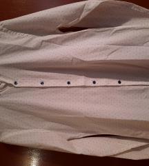 Zara muške košulje LOT