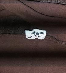 Lanene hlače, l vel
