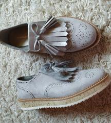 Cipele loaferice