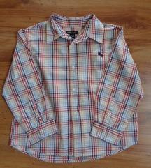 H&M košulja za dječake br. 116