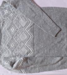 *Majica/pulover*