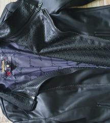 Desigual jakna 38