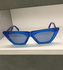 Rasprodane Celine Edge naočale!