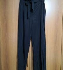 Široke hlače