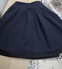 suknja stradivarius