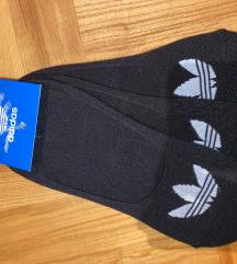 Adidas Originals stopalice