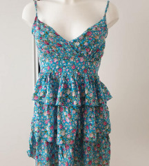 Ljetna haljina, vel S
