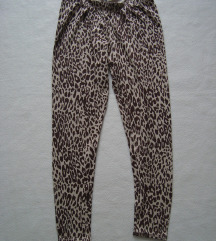 Leopard kaprice vl.S