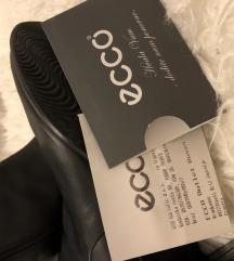 Gležnjače  ECCO