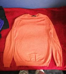 Calvin klein pulover