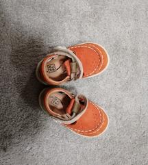 Cipelice za klince