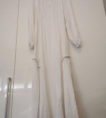Hm haljina M