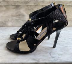 ORIGINAL JIMMY CHOO SANDALE