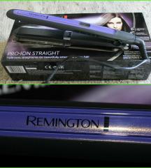 Remington S7710