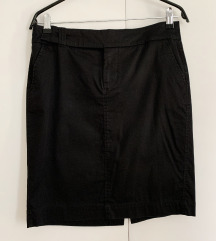 xNation suknja
