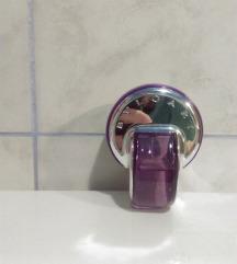 Bvlgari parfem