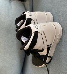 Patike Nike AirForce1