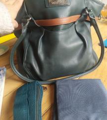 Babymoov torba za kolica