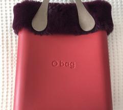 Original Obag torba