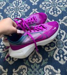 Nike Vista Lite nove tenisice