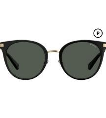 Polaroid naočale