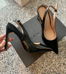 Nove ZARA cipele broj 37