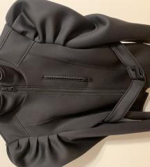 Zara popularna jakna
