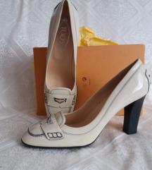 TOD'S original nove cipele