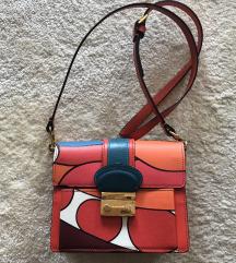 Original Red Valentino torbica