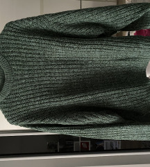 Pull&bear pulover