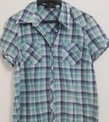 BX košulja