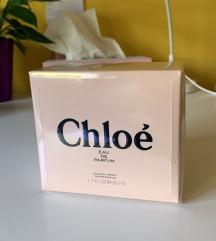 Chloe EDP 50ml - ZAPAKIRAN