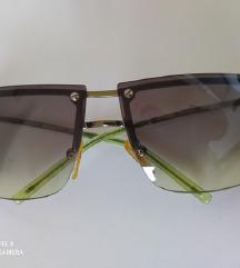 Gucci sunčane naočale-Vintage