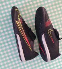 Nike muške tenesice - nove