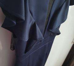 Nova haljina navy