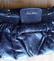 Miu Miu torba