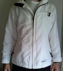 Snježno bijela TIMBERLAND PERFORMANCE jakna