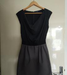 Gap haljina (Zg primopredaja/slanje)
