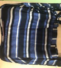 Bluza Zara pt ukljucena