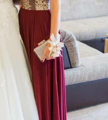 Lav Lux haljina vel.36-38