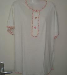 Pidžama vl.L