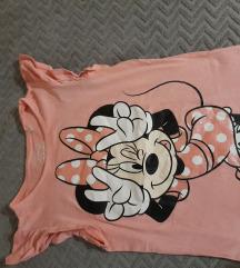 Disney majica 134
