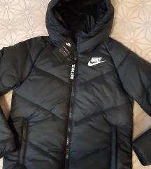 Nike jakna NOVO