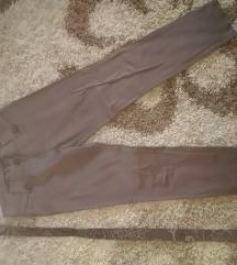 Svečane hlače