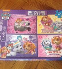 puzzle paw patrol 4U1