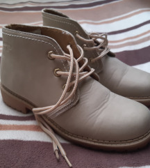 Cipele - gleznjace