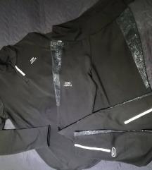 majica+tajice