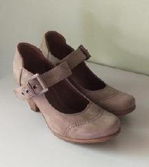 Retro cipele 37