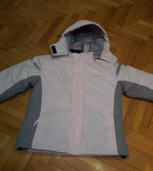nova jakna skafander vel 152