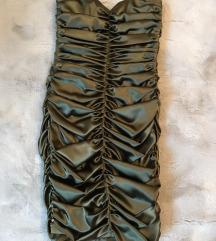 Svečana dizajnerska haljina - Ivica Skoko